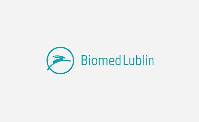 Biomed Lublin