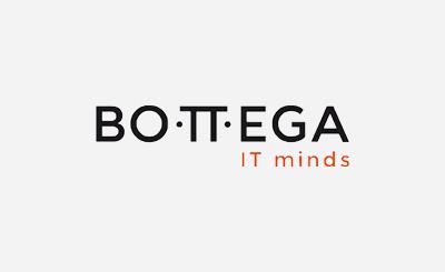 Bottega IT minds