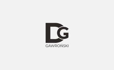 Damian Gawroński