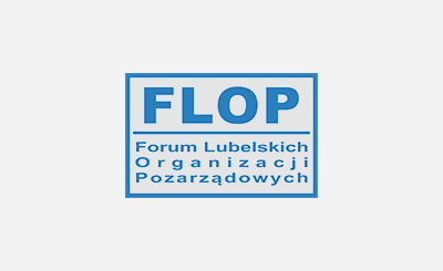 FLOP Lublin