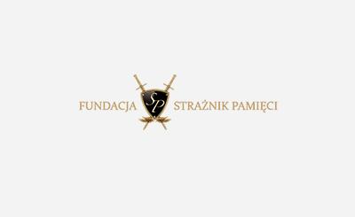 Fundacja Strażnik Pamięci