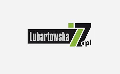 Lubartowska 77