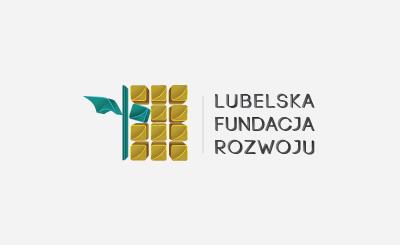 Lubelska Fundacja Rozwoju