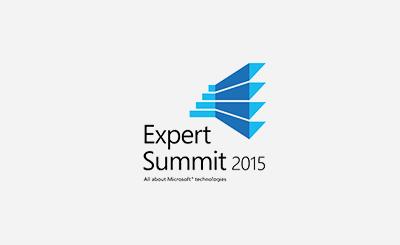 Microsoft Expert Summit
