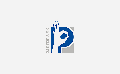 Paderewski międzynarodowe liceum ogólnokształcące w Lublinie