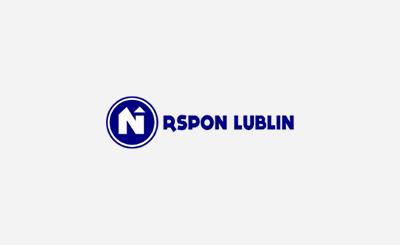 RSPON Lublin