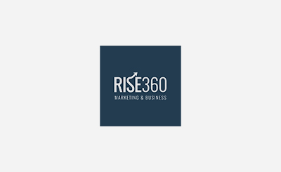 Rise 360