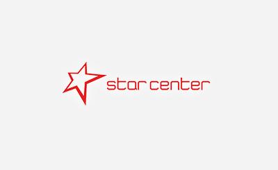Star center agency