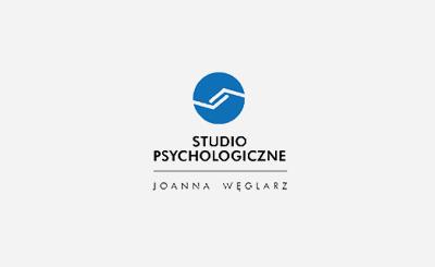 Studio Psychologiczne Joanna Węglarz