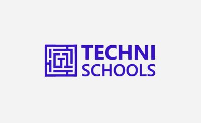 Techni schools