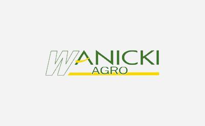 Wanicki Serwis