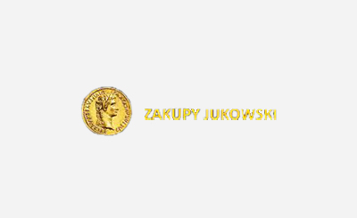 Zakupy Jukowski