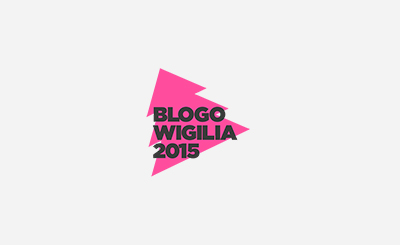 blogowigilia
