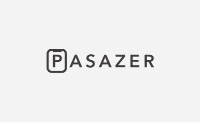 pasażer. com