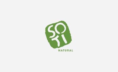 softi natural