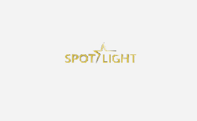 spotlight agency