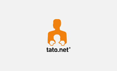 tato. net